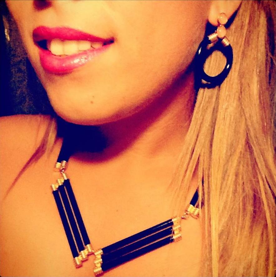 Jasmine Milano bijoux gioielli in argento realizzati a mano