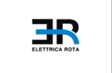 Elettrica Rota 021