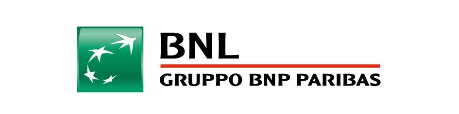 Banca BNL Milano Milanomia