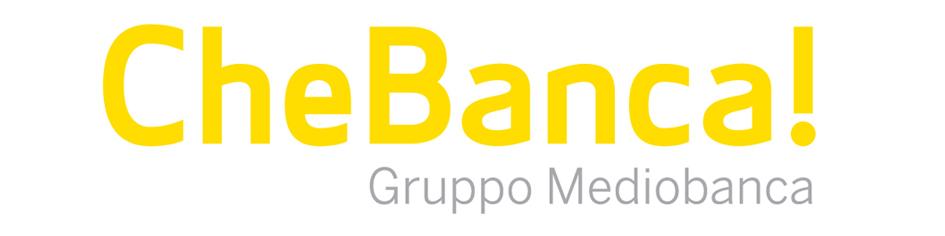 Banca CheBanca! Milano