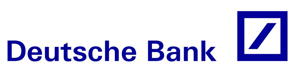 Banca Deutsche Bank Milano