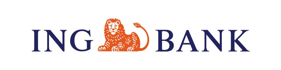 Banca ING Direct Milano 1