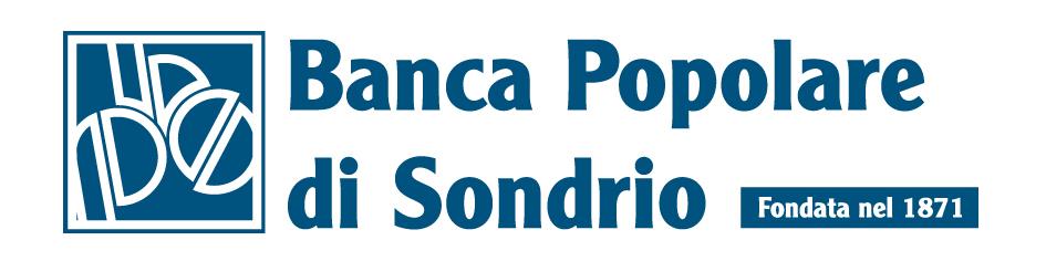 Banca Popolare Di Sondrio Milano Milanomia