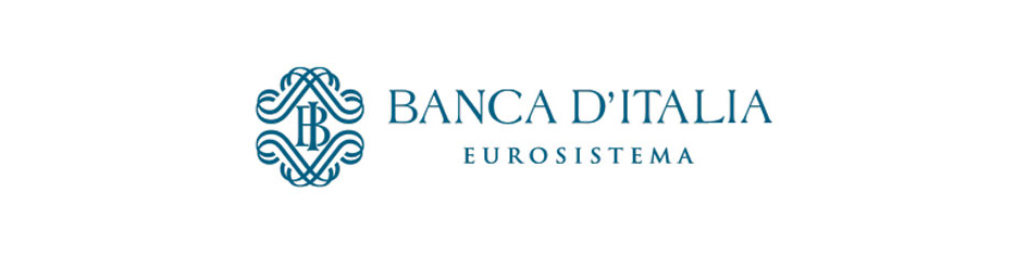 Banca d'Italia Milano 01 Milanomia