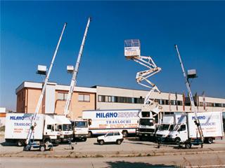 MILANO SERVICE 01