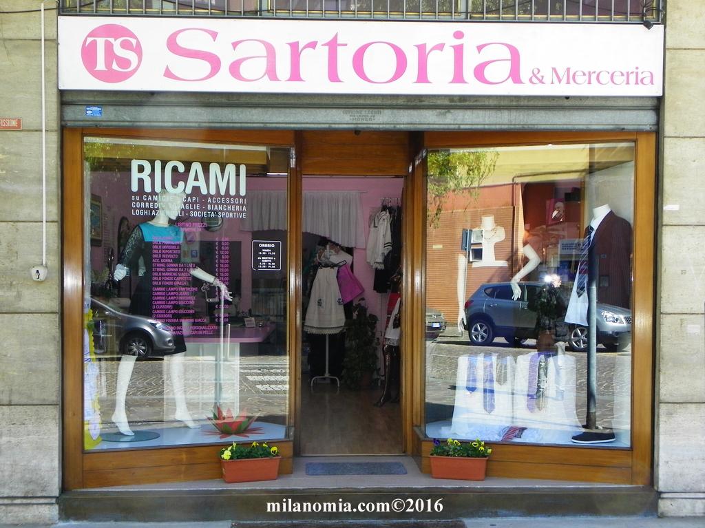 SARTORIA E MERCERIA 001