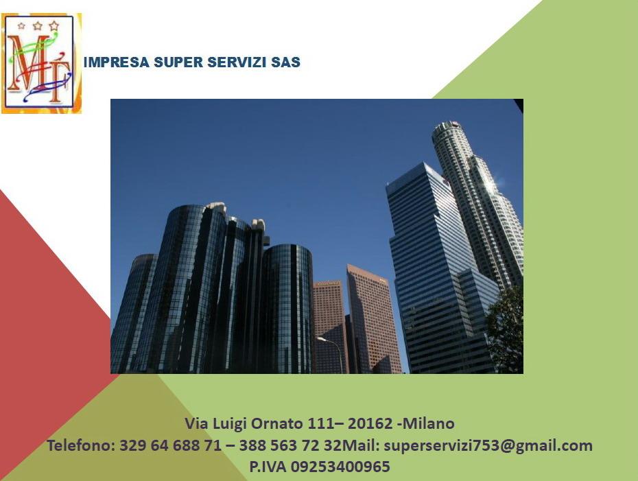 Super Servizi_0002