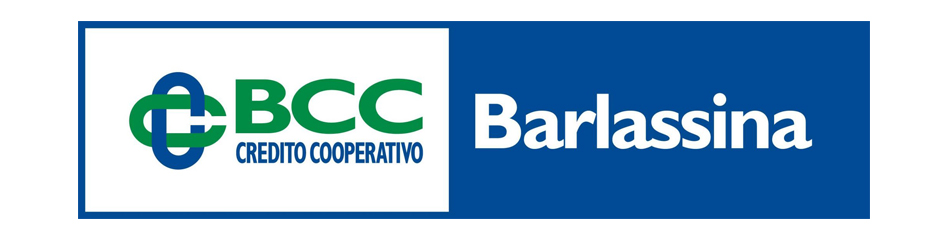 Banca BCC di Barlassina Milano