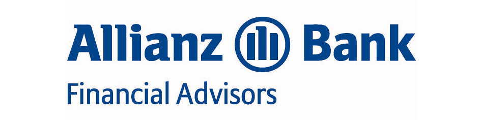 Allianz Bank Financial Advisors Milano