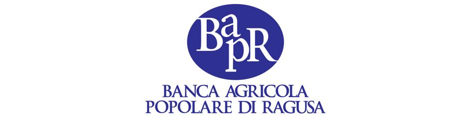 Banca Agricola Popolare di Ragusa Milano