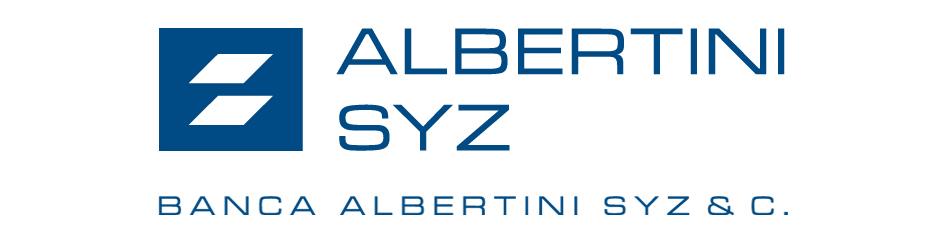 Banca Albertini Syz Milano