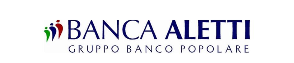Banca Aletti Milano
