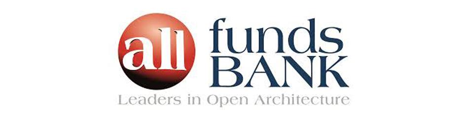 Banca Allfunds Bank Milano