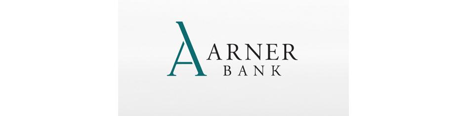 Banca Arner Bank Milano