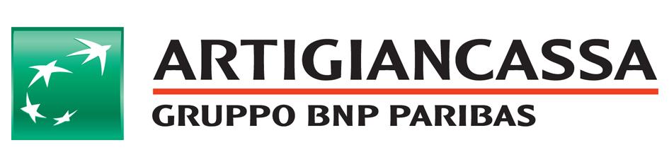Banca Artigiancassa Milano