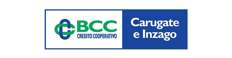 Banca BCC di Carugate e Inzago Milano