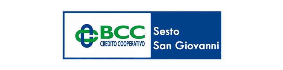 Banca BCC di Sesto San Giovanni Milano