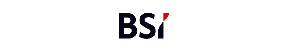 Banca BSI Europe Milano