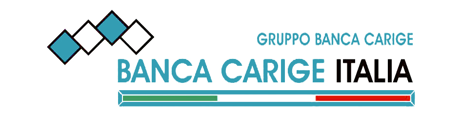 Banca Carige Italia Milano