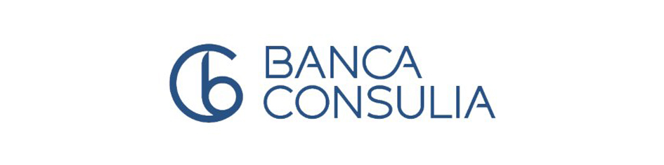 Banca Consulia Milano