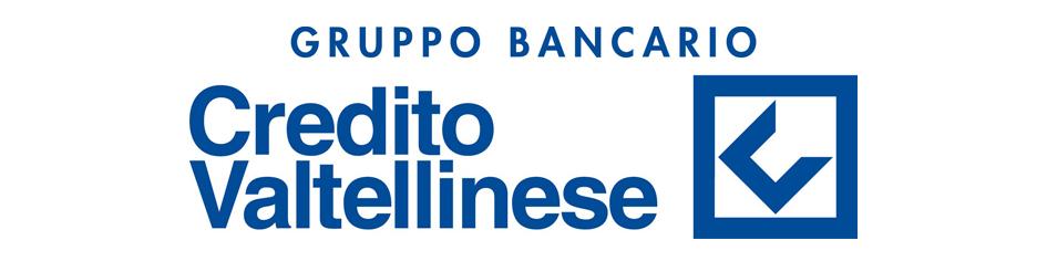 Banca Creval - Credito Valtellinese Milano
