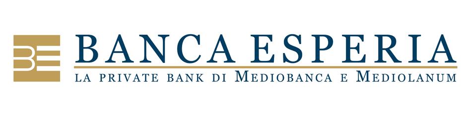 Banca Esperia Milano