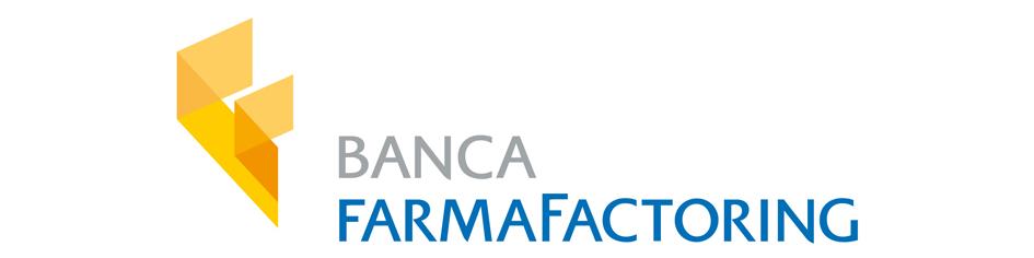 Banca Farmafactoring Milano