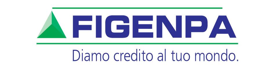 Banca Figenpa Milano