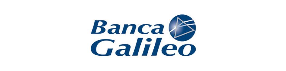 Banca Galileo Milano
