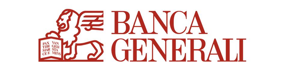 Banca Generali Milano