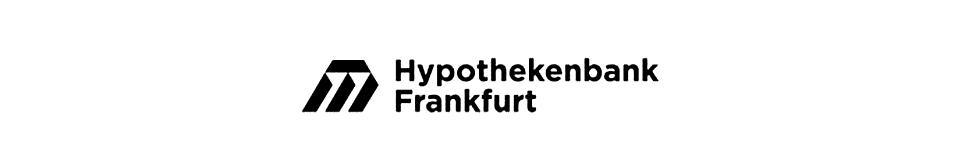 Banca Hypothekenbank Frankfurt Milano