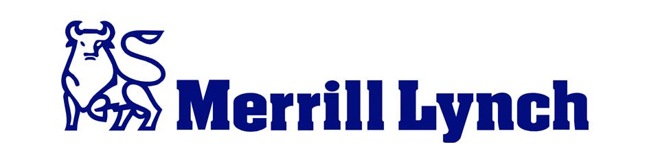 Картинки по запросу merrill lynch international bank