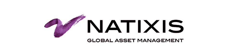 Banca Natixis Milano