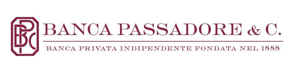 Banca Passadore & C. Milano