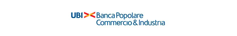 Banca Popolare Commercio e Industria Milano