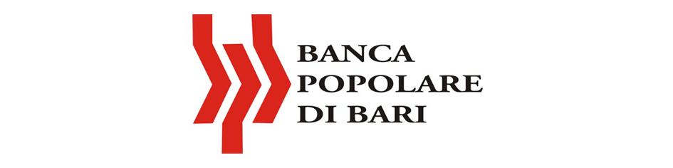 Banca Popolare di Bari Milano