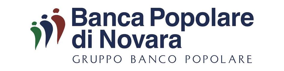 Banca Popolare di Novara Milano