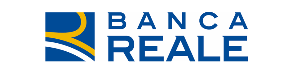 Banca Reale Milano