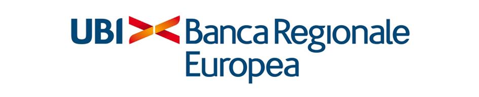 Banca Regionale Europea Milano