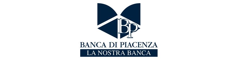 Banca di Piacenza Milano
