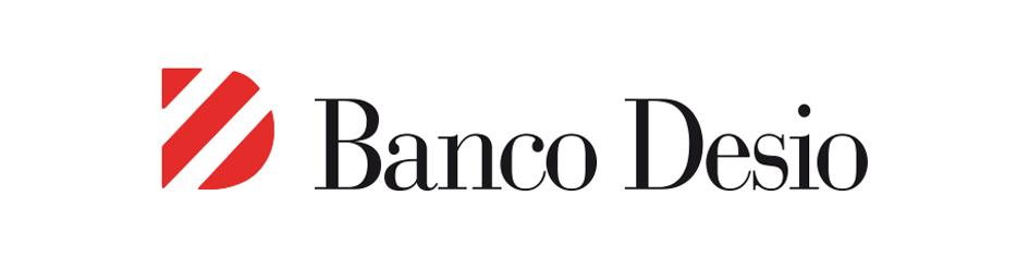 Banco Desio Milano