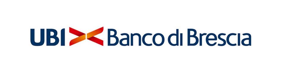Banco di Brescia Milano
