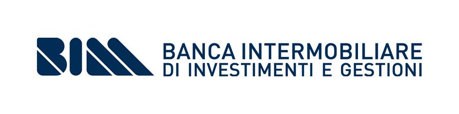 Bim Banca Intermobiliare Milano