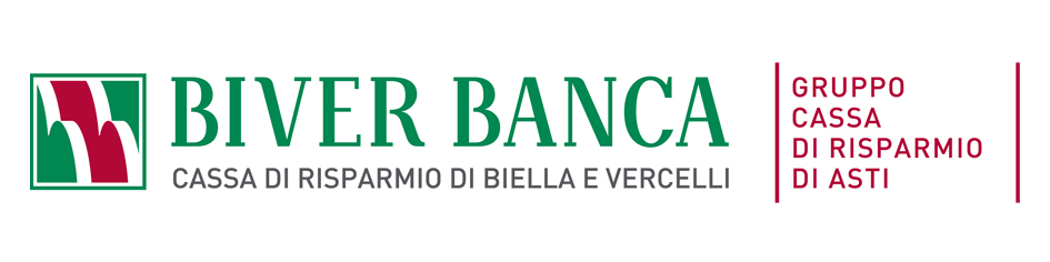 Biverbanca Milano