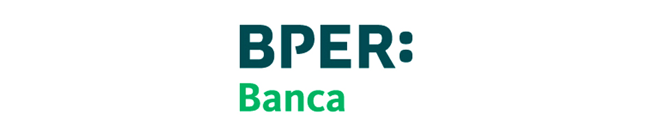 Bper Banca Milano