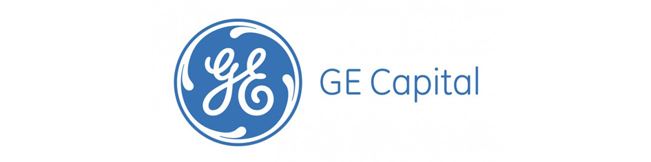 GE Capital Interbanca Milano