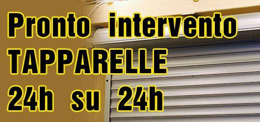PRONTO INTERVENTO CORALLUZZO 02