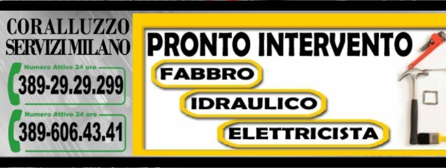 PRONTO INTERVENTO CORALLUZZO 040