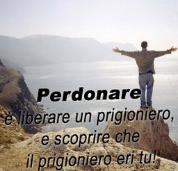 SFERE DI LUCE 09
