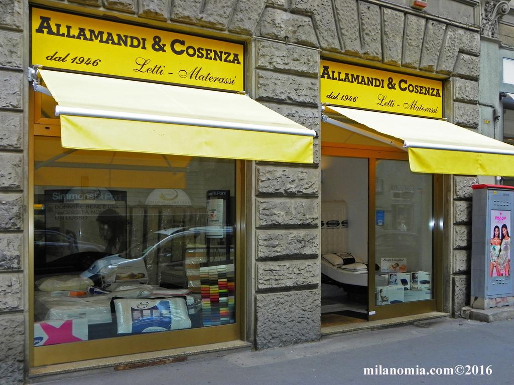 ALLAMANDI E COSENZA 001 1